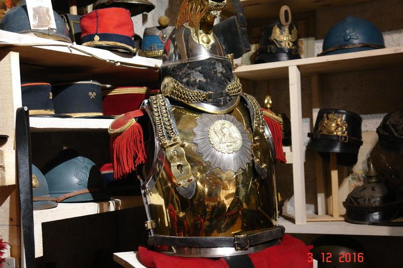 ma collection 2 eme empire  Dsc01410