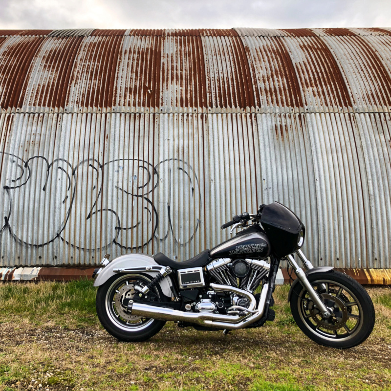 DYNA LOW RIDER ,combien sommes nous ? - Page 13 D7eef111