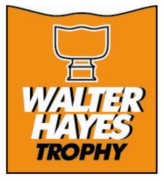 "Le ""Walter HAYES Trophy"" à Silverstone - Page 2 16090910"