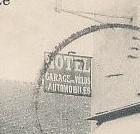 La COUPE des voiturettes, le Circuit de Rambouillet 921_0011