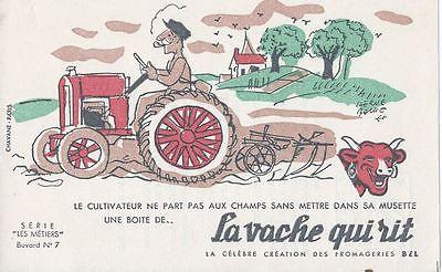 L'automobile et l'écolier - Page 2 Buvard16