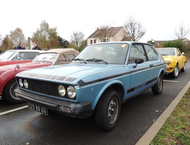 FIAT 128-3p-1100 Dscn8425