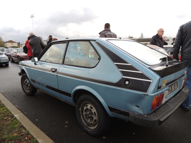 FIAT 128-3p-1100 Dscn8521