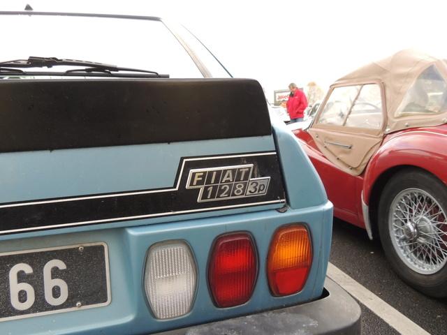 FIAT 128-3p-1100 Dscn8522
