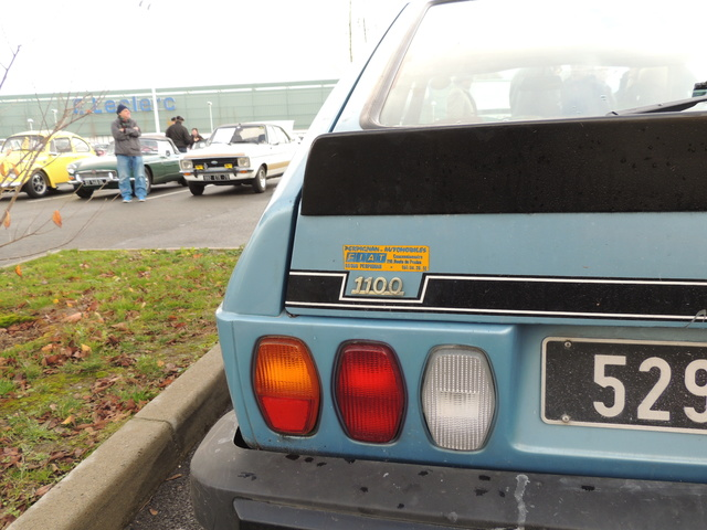 FIAT 128-3p-1100 Dscn8523