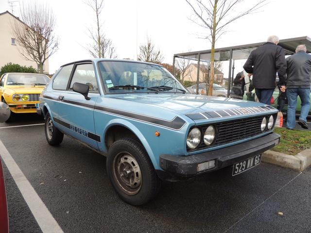 FIAT 128-3p-1100 Dscn8524