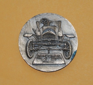 Les automobiles SIZAIRE Dscn8614