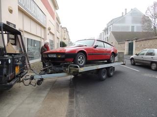 Renaissance Auto de Rambouillet - Page 2 Dscn8629