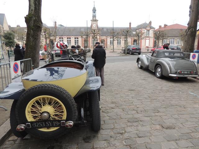 La St Valentin au Perray en Yvelines - Samedi 11 février 2017 Dscn9310