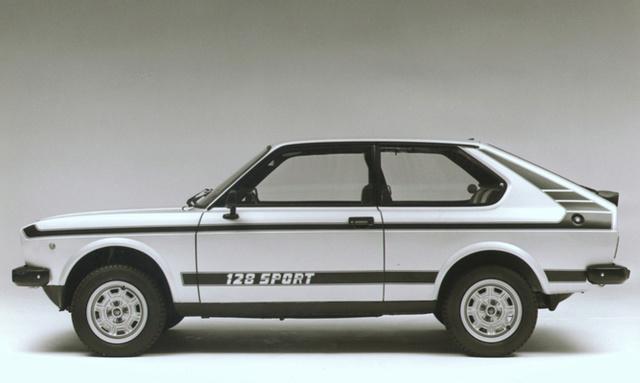 FIAT 128-3p-1100 Fiat_110