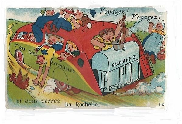 Le GAZOGENE et la voiture des français de 39 à 45 Gaz_9610
