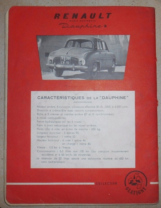 L'automobile et l'écolier Glatig11