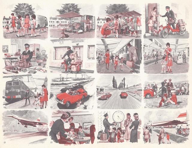 L'automobile et l'écolier R_dadi12