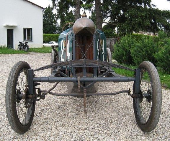 Les automobiles SIZAIRE S_et_n14