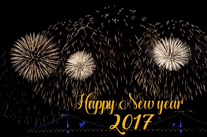 BONNE ANNÉE 2017 Happy-10
