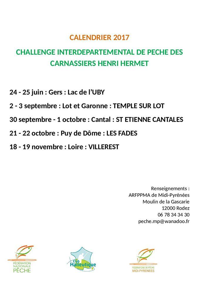challenge henri hermet 2017  16178510
