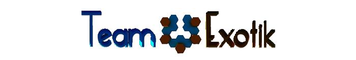 Team Exotik:Forum