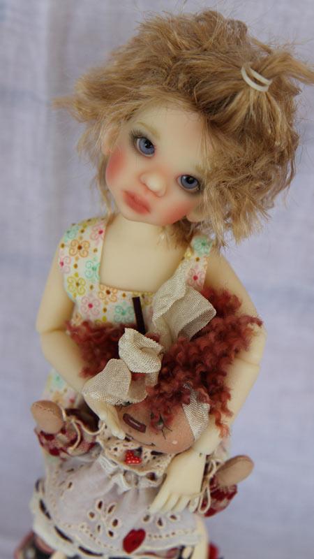 Tiny Talyssa Humaine Fair_t11