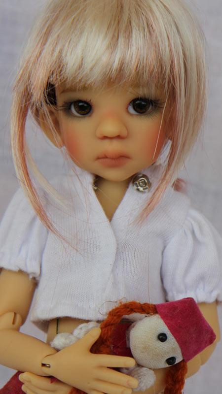 Tiny Talyssa Humaine Tan_ta11