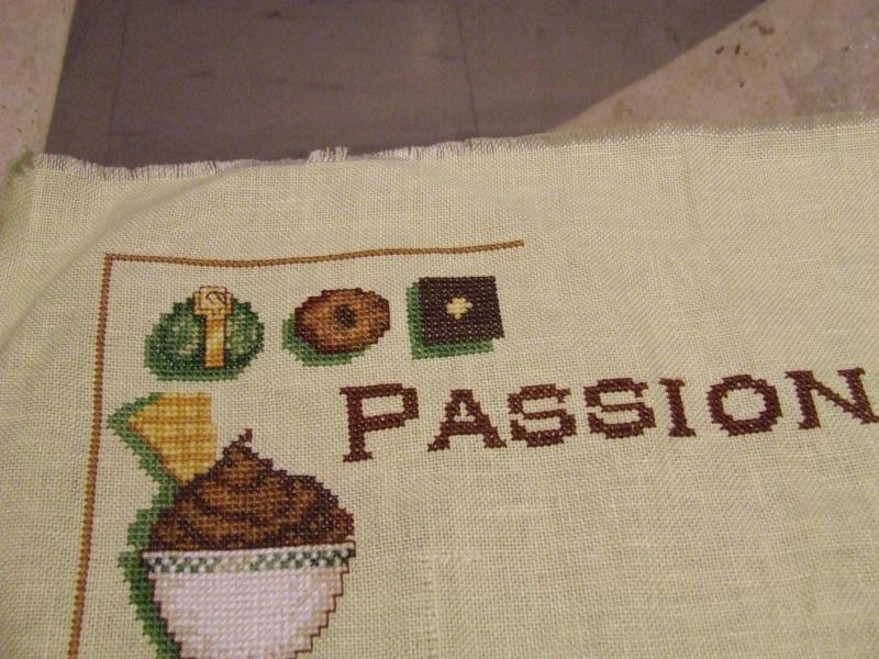 SAL passion chocolat (14ème objectif) - Page 4 Dscf3910