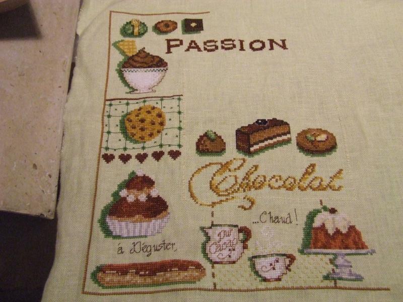 SAL passion chocolat (14ème objectif) - Page 4 Dscf3911