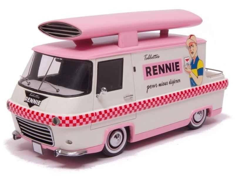 Hy perfex rennie Rennie10