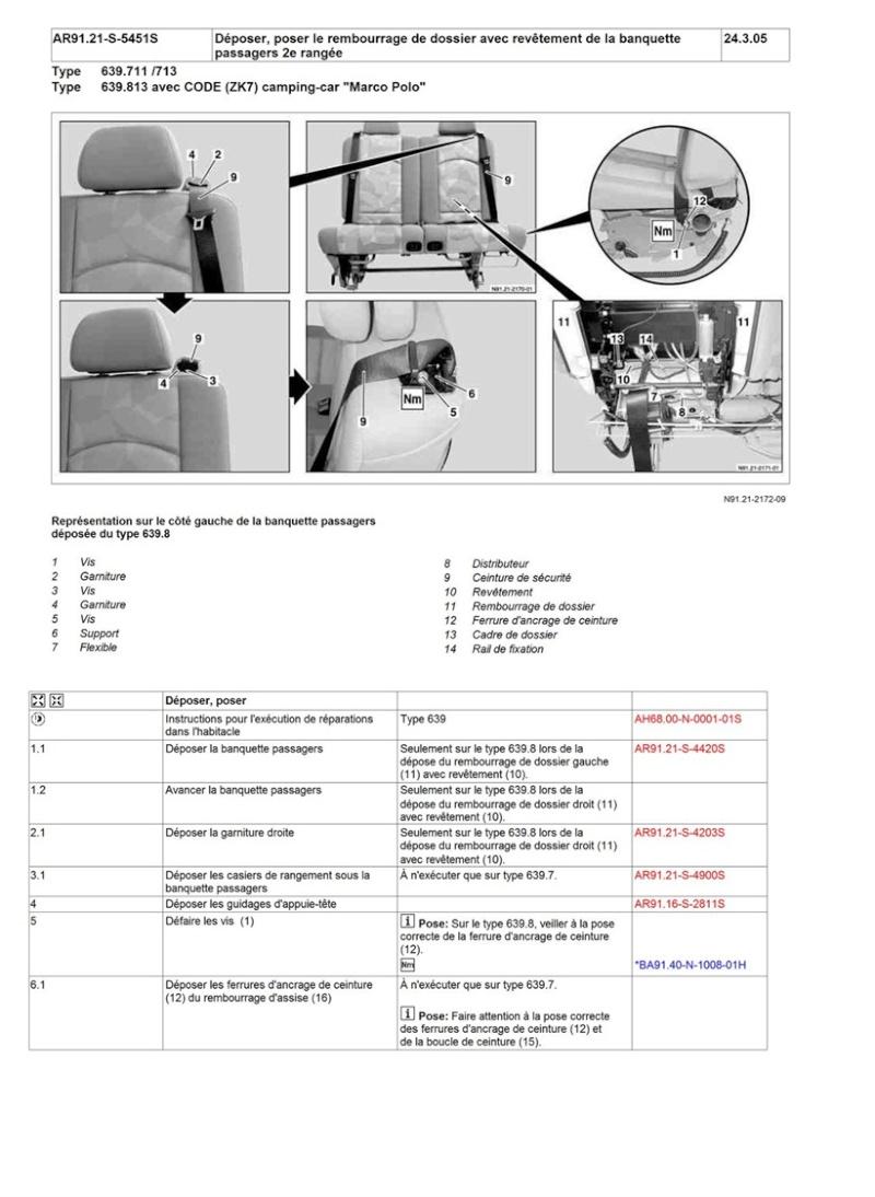 moteurs banquettes Dapose11