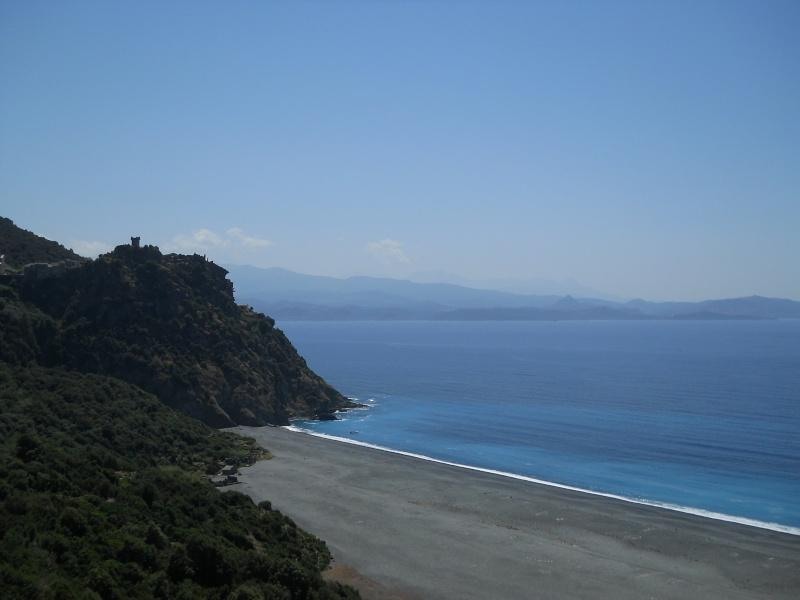 Corsica 2012 Dscn2210