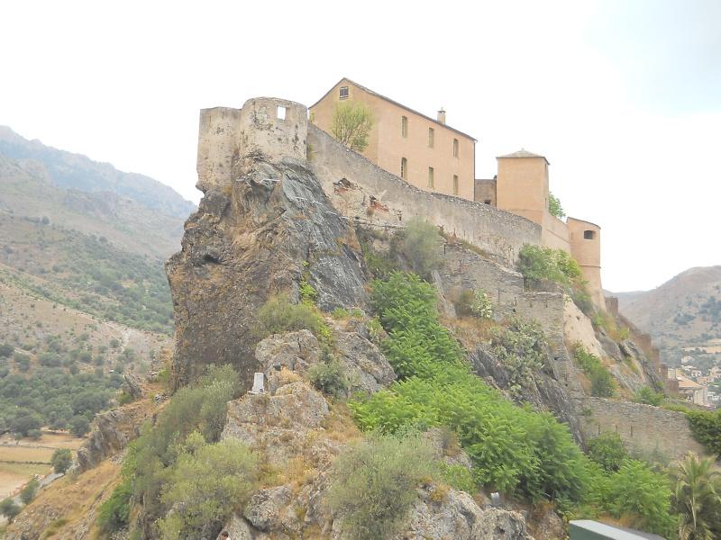 Corsica 2012 Dscn2212