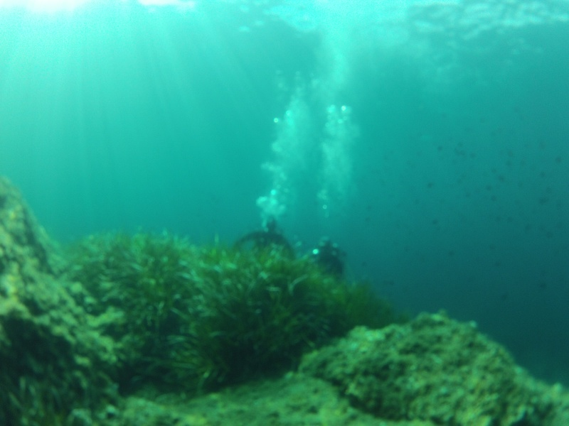 Corsica 2012 Gopr0211