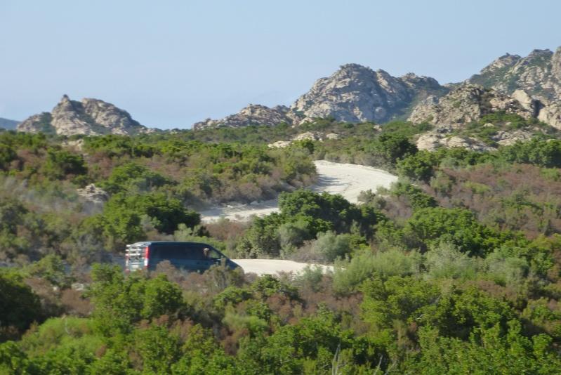 Corsica 2012 P1000011