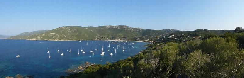 Corsica 2012 P1000410