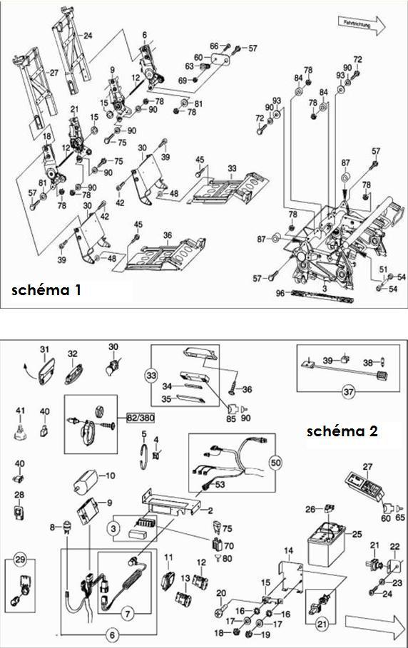 Problème banquette électrique Schama10