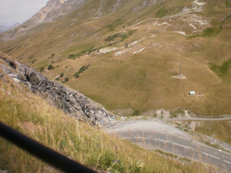 Le galibier - 24/07 Alpes_18