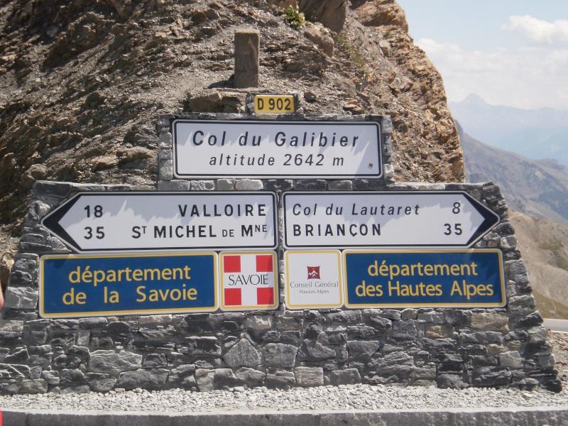 Le galibier - 24/07 Alpes_20