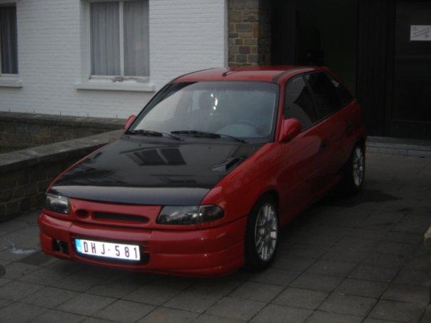 mes ancienne autos 347_1010