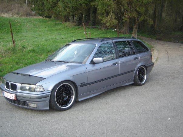 mes ancienne autos 347_1011