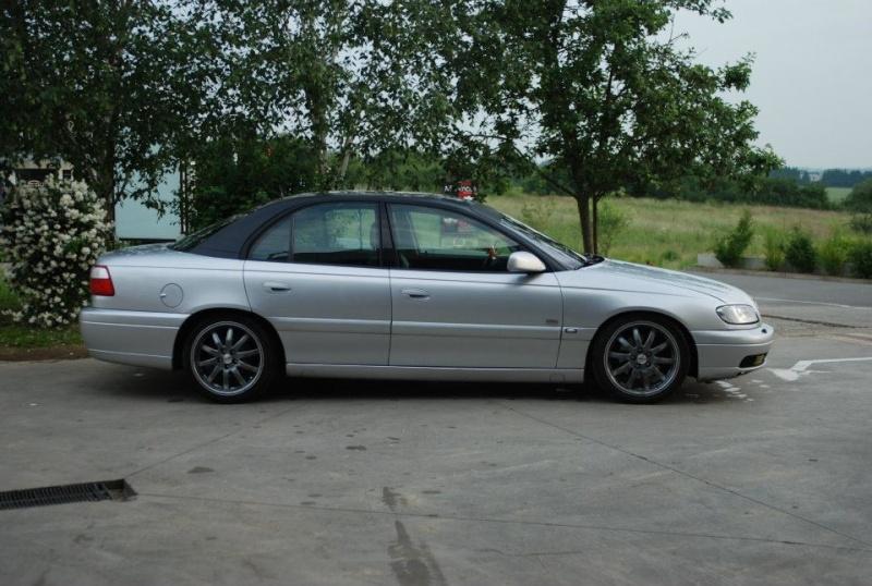 mes ancienne autos 54543010