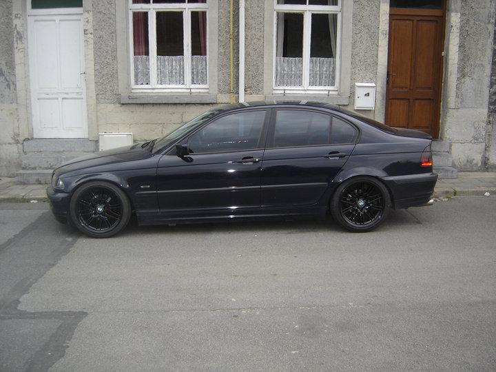 mes ancienne autos 62364_10