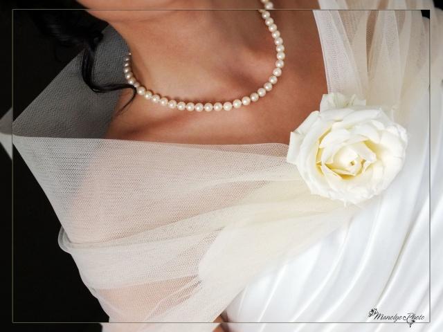 photos de mariage Dscf3610