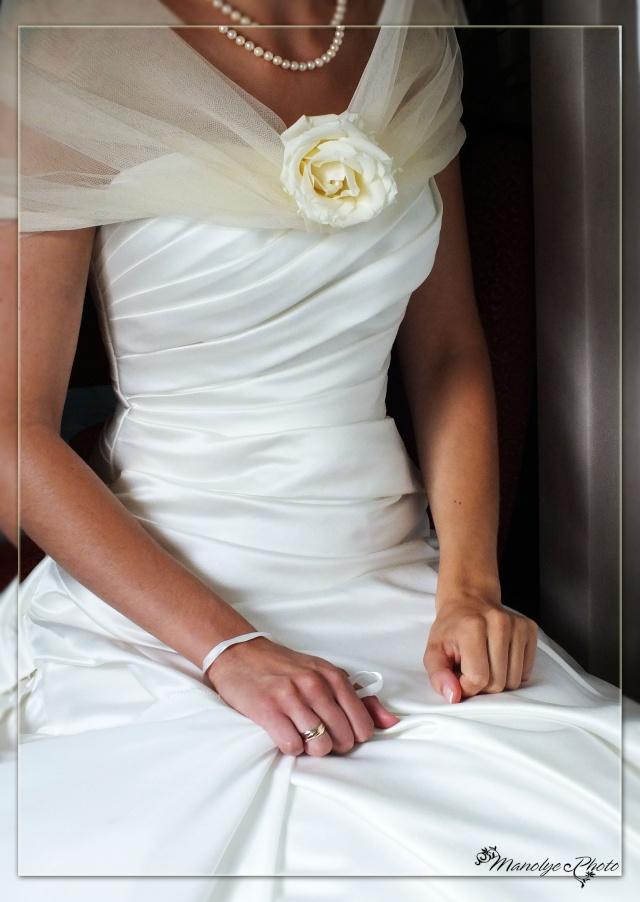 photos de mariage Dscf3612