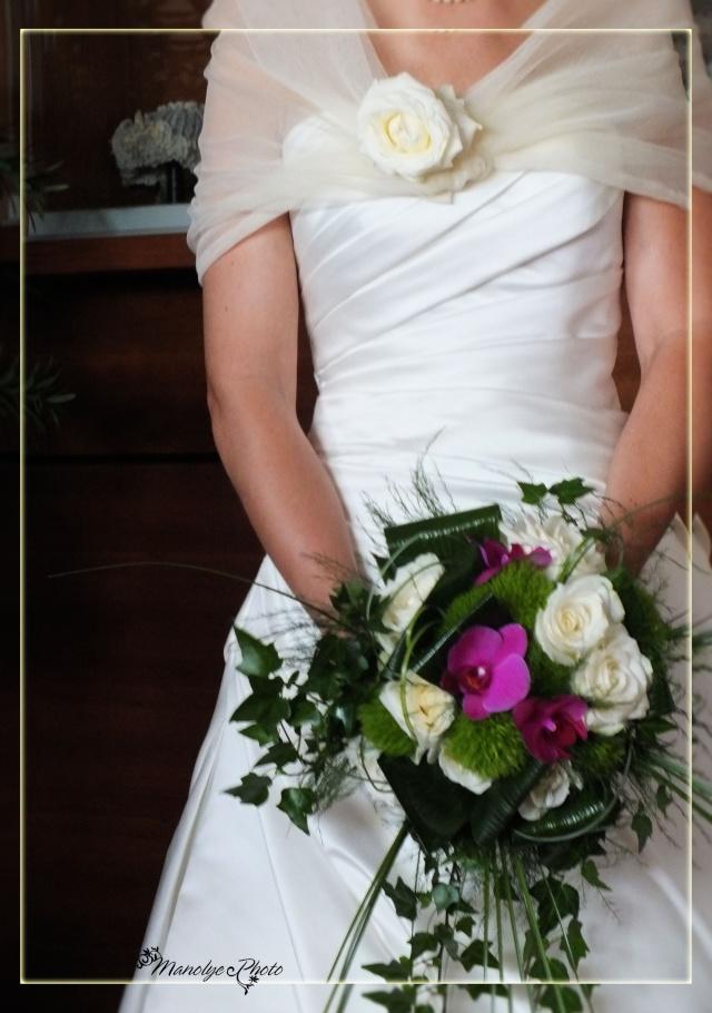 photos de mariage Dscf3613