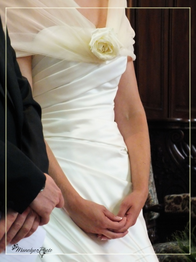 photos de mariage Dscf3710