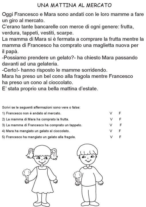 COMPRENSIONE DEL TESTO 24320_11