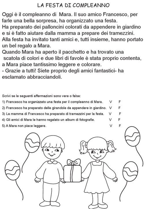 COMPRENSIONE DEL TESTO 27982_10