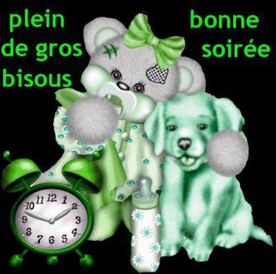 Bon Mercredi 30457310