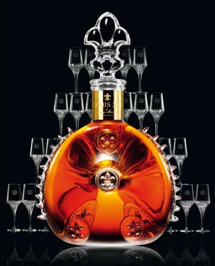 Bon Vendredi Cognac10