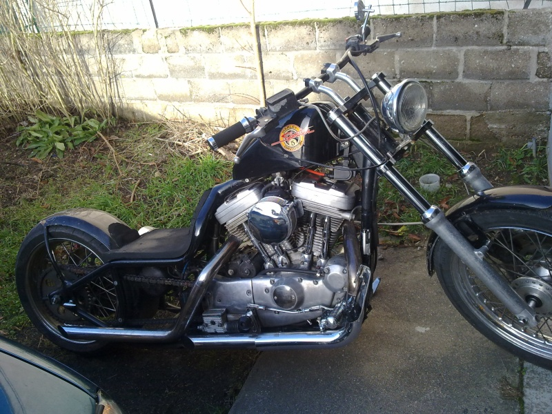 En 883... combien sommes nous sur le Forum Passion-Harley - Page 5 08012013