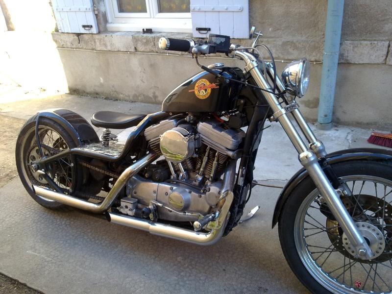 En 883... combien sommes nous sur le Forum Passion-Harley - Page 5 16012013
