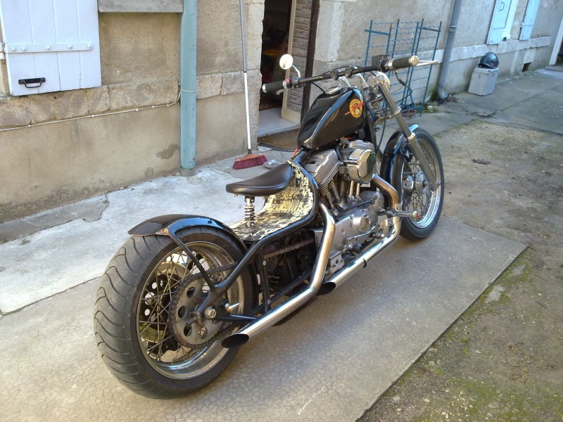 En 883... combien sommes nous sur le Forum Passion-Harley - Page 5 16012014